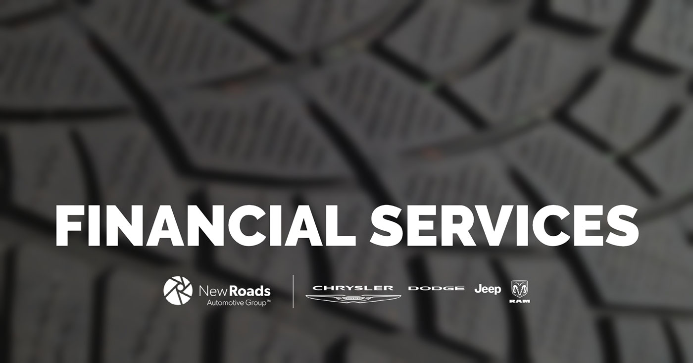 Car Financing and Leasing Newmarket Ontario